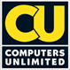 Computer Unlimited