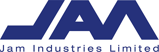 Jam Industries Limited