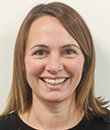 Jo Lawrence - Exertis - UK HR Director