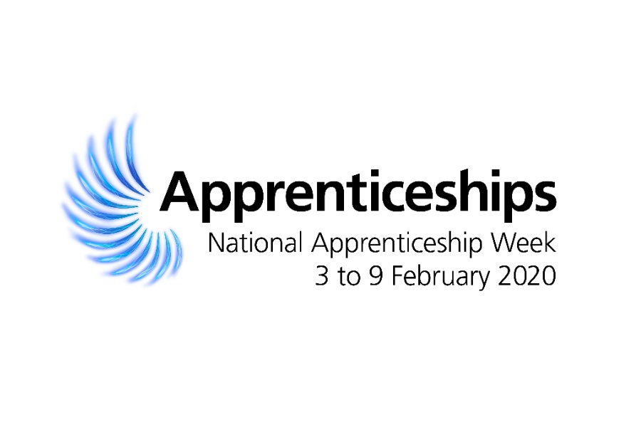 Exertis Promotes its Apprenticeship Schemes