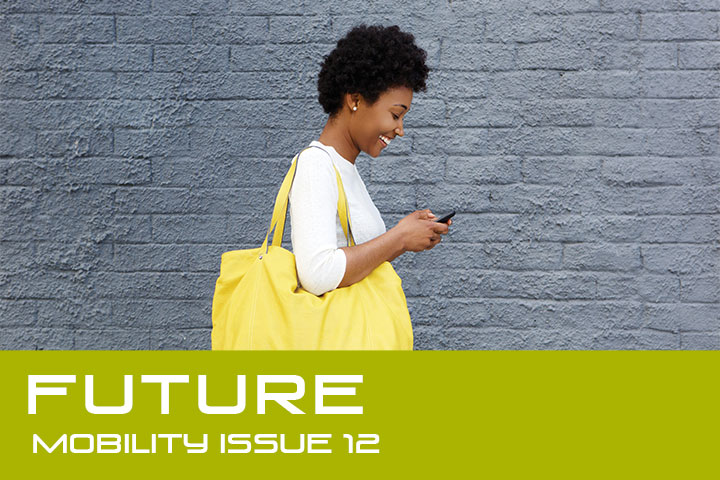 Future Mobility Issue 12