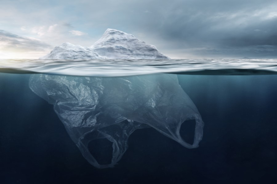 Exertis' Focus on Environmental Awareness